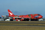 QANTAS BOEING 747 400 SYD RF 1681 3.jpg