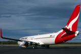 QANTAS BOEING 737 800 HBA RF IMG_1936.jpg