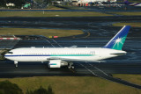 SAUDI ARAMCO BOEING 767 200 SYD RF IMG_5319.jpg