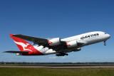 QANTAS AIRBUS A380 SYD RF IMG_5358.jpg