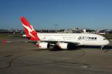 QANTAS AIRBUS A380 SYD RF IMG_5385.jpg