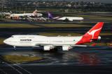 QANTAS BOEING 747 400ER SYD RF IMG_5323.jpg