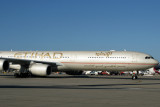 ETIHAD AIRBUS A340 600 SYD RF IMG_5361.jpg