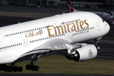 EMIRATES AIRBUS A380 SYD RF IMG_1984.jpg