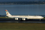 ETIHAD AIRBUS A340 600 SYD RF IMG_7974.jpg