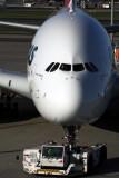 QANTAS AIRBUS A380 SYD RF IMG_8165.jpg