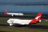 QANTAS V AUSTRALIA SYD RF IMG_8041.jpg