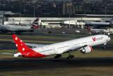 V AUSTRALIA BOEING 777 300ER SYD RF IMG_8044.jpg