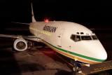 AUSTRALIAN BOEING 737 400 HBA RF 567 7.jpg