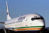 AUSTRALIAN BOEING 737 400 HBA RF 649 11.jpg