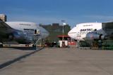 QANTAS AIRCRAFT SYD RF 136 26.jpg