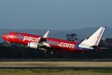 PACIFIC BLUE BOEING 737 800 HBA RF IMG_8185.jpg