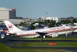 KENYA AIRWAYS AIRBUS A310 300 SYD RF 975 14.jpg