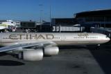 ETIHAD AIRBUS A340 600 SYD RF IMG_2049.jpg