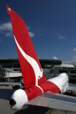 QANTAS BOEING 747 400 SYD RF IMG_2008.jpg