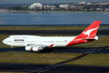 QANTAS BOEING 747 400 SYD RF IMG_5325.jpg
