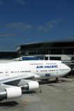 AIR PACIFIC BOEING 747 400 SYD RF IMG_5333.jpg