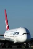 QANTAS AIRBUS A380 SYD RF IMG_8184.jpg