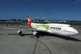 QANTAS BOEING 747 400 SYD RF IMG_2015.jpg