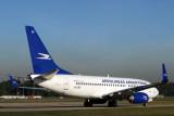 AEROLINEAS ARGENTINAS BOEING 737 700 AEP RF IMG_4554.jpg