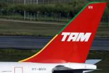 TAM AIRBUS A330 200 GRU RF IMG_4775.jpg
