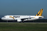 TIGER AIRWAYS AIRBUS A320 BNE RF IMG_4194.jpg