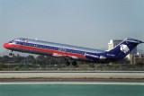 AEROMEXICO DC9 30 LAX RF 1082 18.jpg