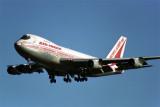 AIR INDIA BOEING 747 200 LHR RF 1073 1.jpg