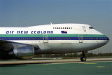 AIR NEW ZEALAND BOEING 747 200 LAX RF 1082 19.jpg