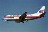UNITED BOEING 737 500 LAX RF 1084 15.jpg