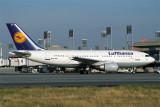 LUFTHANSA AIRBUS A310 300 CDG RF 1161 5.jpg