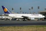 LUFTHANSA EXPRESS AIRBUS A310 300 CDG RF 1157 10.jpg