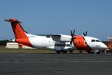 AMSA DORNIER 328 HBA RF IMG_5415.jpg