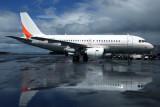 SKYTRADERS AIRBUS A319LR HBA RF IMG_5417.jpg