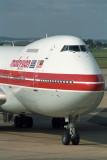 MALAYSIAN BOEING 747 200 SYD RF 095 34.jpg