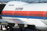 UNITED BOEING 747 200 SYD RF 073 12.jpg