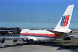 UNITED BOEING 747 200 SYD RF 073 13.jpg