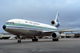 AIR NEW ZEALAND DC10 30 MEL RF 041 7.jpg