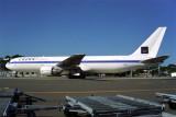 CROWN EXPRESS BOEING 767 300 SYD RF 1106 34.jpg