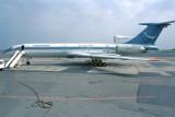 SYRIANAIR TUPOLEV TU154 CPH RF 149.jpg