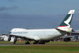 CATHAY PACIFIC CARGO BOEING 747 200F SYD RF 1618 16.jpg