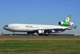 EVA AIR MD11 BNE RF 1491 7.jpg