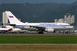 AEROFLOT AIRBUS A310 300 HKG RF 967 17.jpg