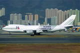 JA CARGO BOEING 747 200F HKG RF 1095 29.jpg
