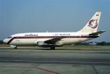 LAO AVIATION BOEING 737 200 BKK RF 1118 36.jpg