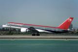 NORTHWEST BOEING 757 200 LAX RF 1082 16.jpg