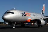 JETSTAR AIRBUS A320 HBA RF IMG_5427.jpg