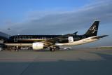 STARFLYER AIRBUS A320 KIX RF IMG_2156.jpg