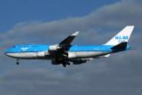 KLM ASIA BOEING 747 400 NRT RF IMG_8428.jpg