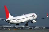 JAL EXPRESS BOEING 737 800 KIX RF IMG_8635.jpg